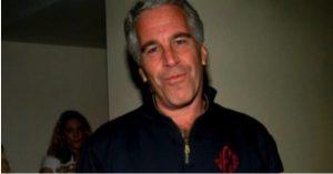 Jeffrey Epstein Suicide 63