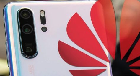 Huawei Further Challenges Google with Maps 55