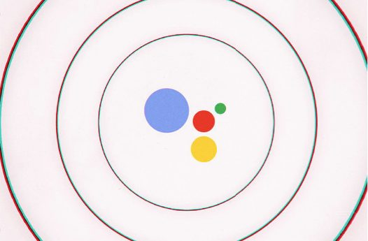 Google Introduces Reminders Feature on Assistant 57