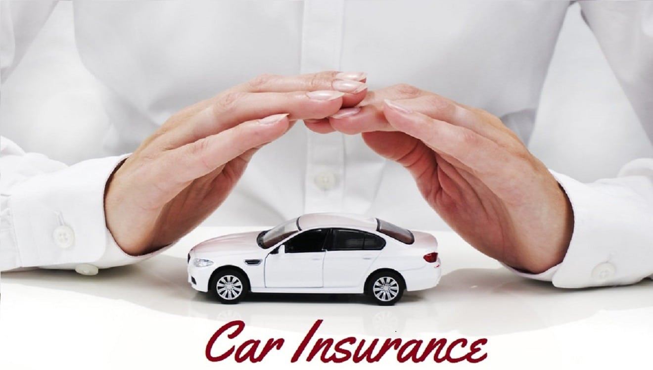 What type of Car Insurance do you really need? 13