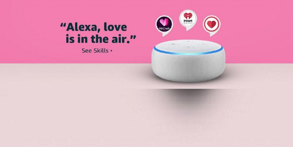 alexa best skills