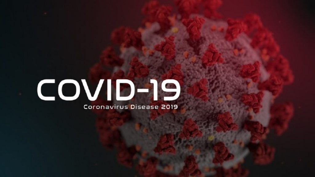 coronavirus real story