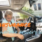 get car insurance without drivers license