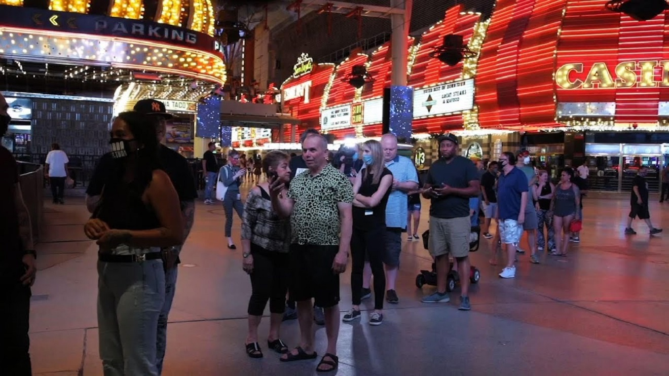 las vegas casinos to reopen