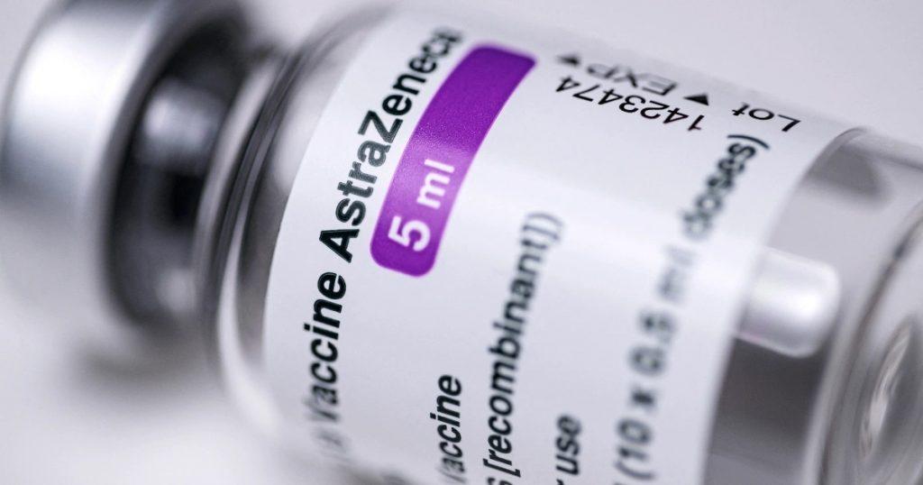 denmark stops astrazeneca