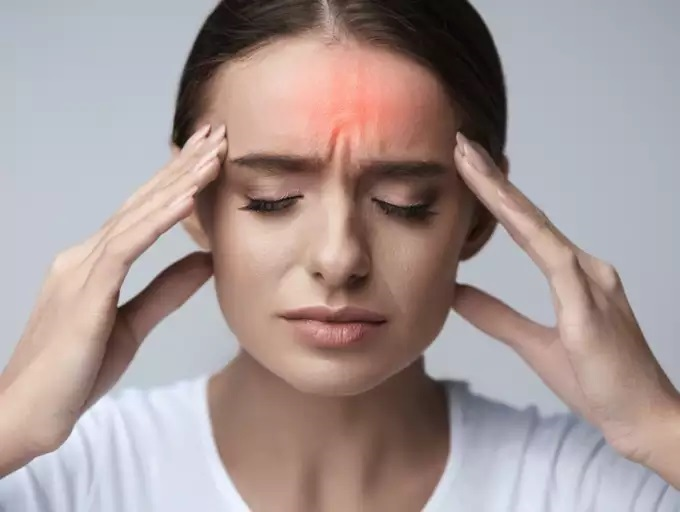 Is Headache a sign of COVID-19
